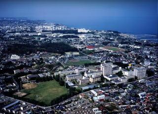 campus_air.jpg