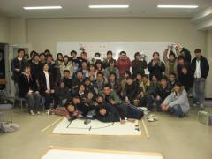 A_Gathering.jpg