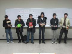 B_Contest03.jpg