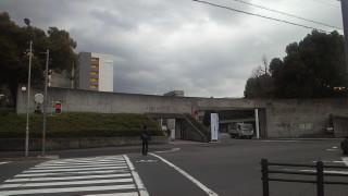 名古屋工業大学正門